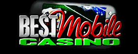 Best Mobile Casino Australia – Best Australian Mobile Online Casino App